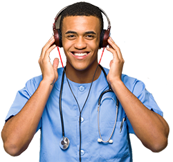 Advertise On Detroit Radio: Medical