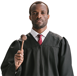 Advertising On Detroit Radio: Lawyers and Attorneys